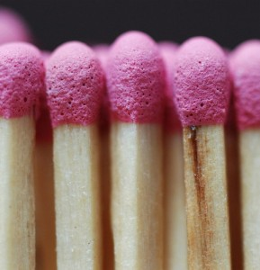 pink-matches
